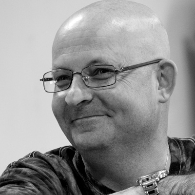 Pawel Johanic