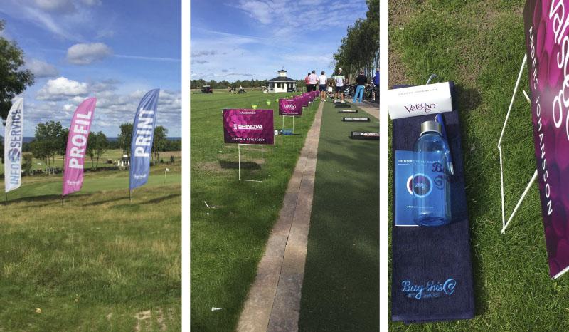 golferbjudande2017_large