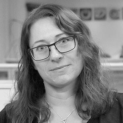 Annika Arvidsson